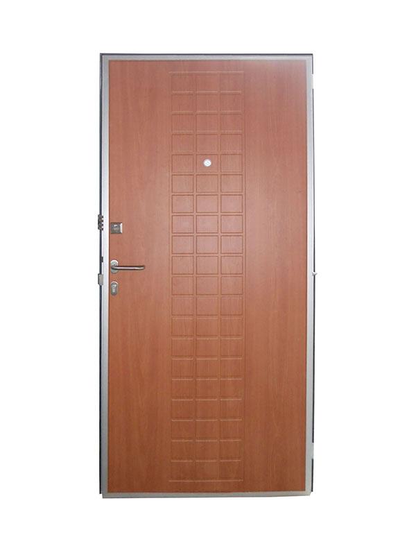 Birosafe Security Doors En 1627